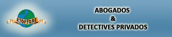 ::: Riopedre Detectives & Abogados :::
